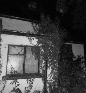 There are many alleged haunted houses in Pembrokeshire. The house from a Most haunted house is a closely guarded secret.