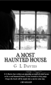 Click now to read A most Haunted House