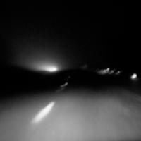 Haunted Pembrokeshire road deemed Britain's most haunted highway