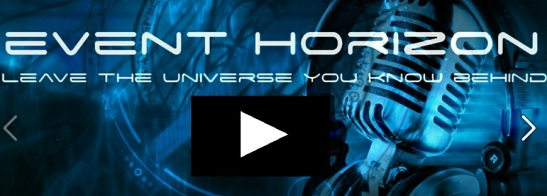 Click now to Listen to Event Horizon Online radio
