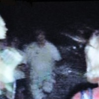Fact or Faked? 6 famous Ghost pictures