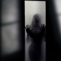 WARNING! Has a paranormal entity latched onto you? READ NOW...