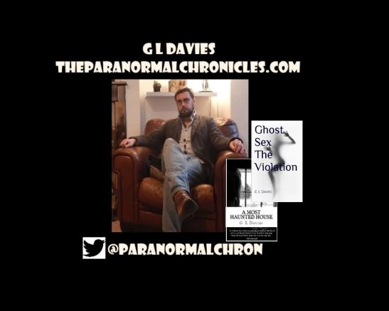 gav-paranormalchron