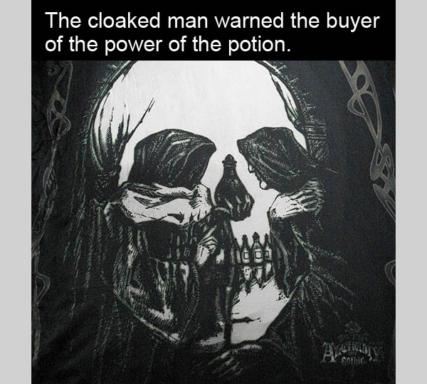 cloaked-man