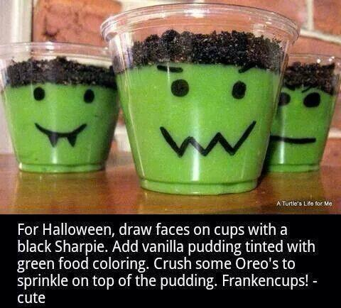 frankencups