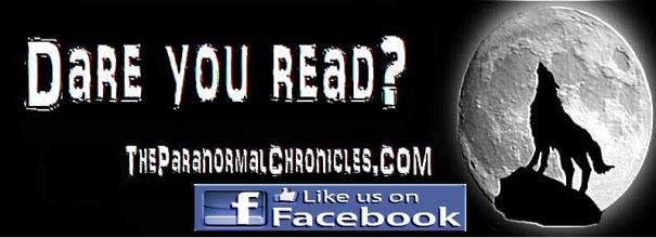chronicles FB like