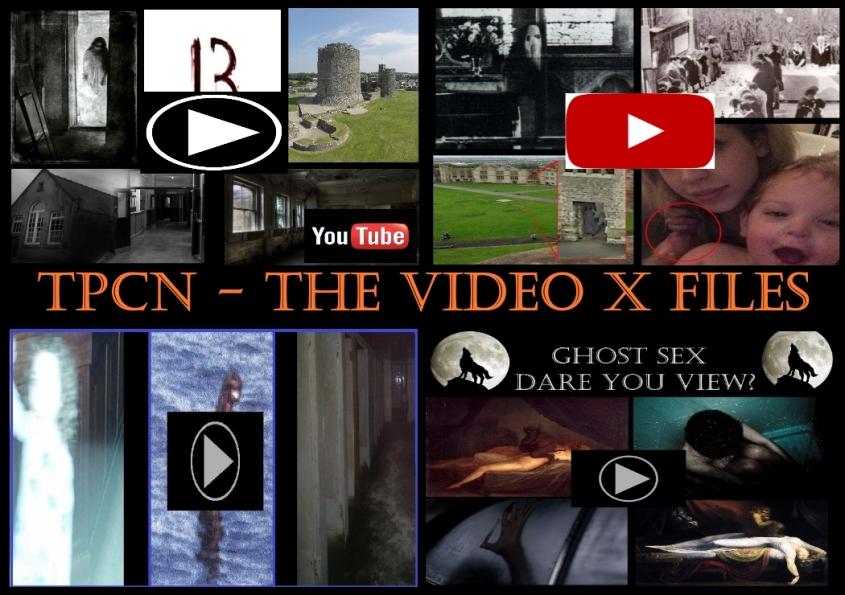 tpcn-video-x-files-cover