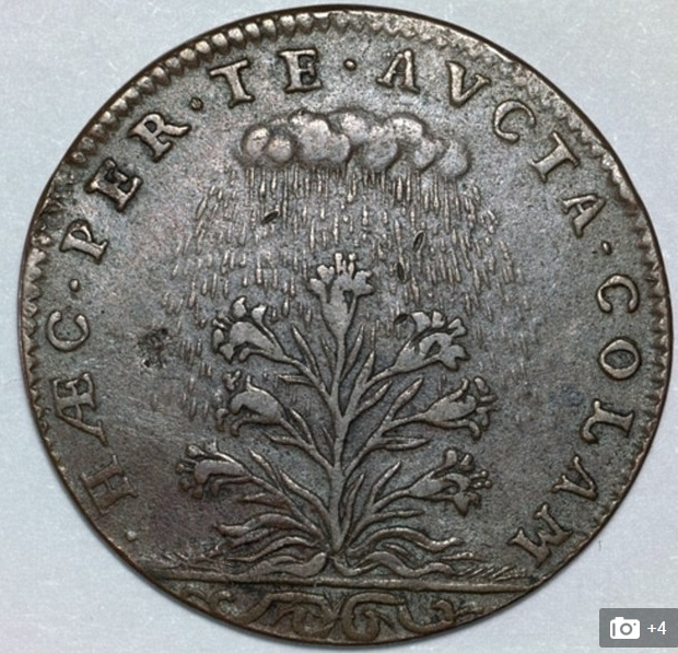 FRench coin 2