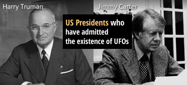 ufo-usa-presidents-admits-exists-aliens