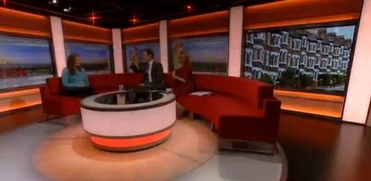 BBC ghost 2