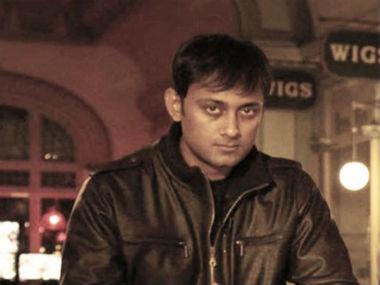 Gaurav-Tiwari-3803