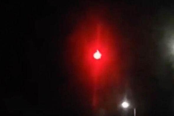 UFO-619844