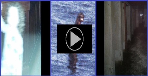 cover-play-loch-ness-bek-ghosts
