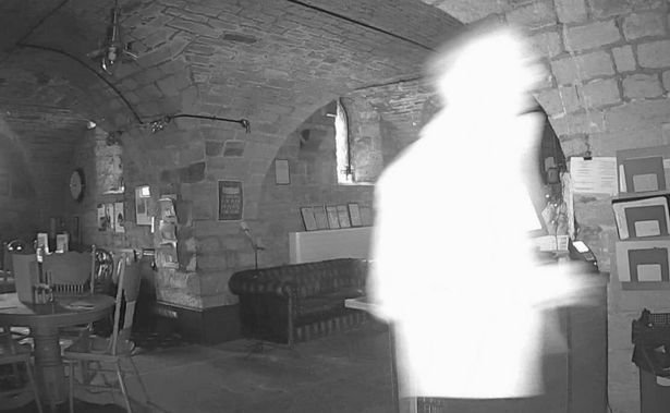 did-a-ghost-set-off-huddersfield-restaurant-the-keys-cctv