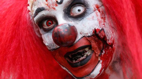 scary-clown-e1474481273429