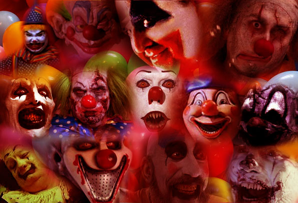top-clown-movies
