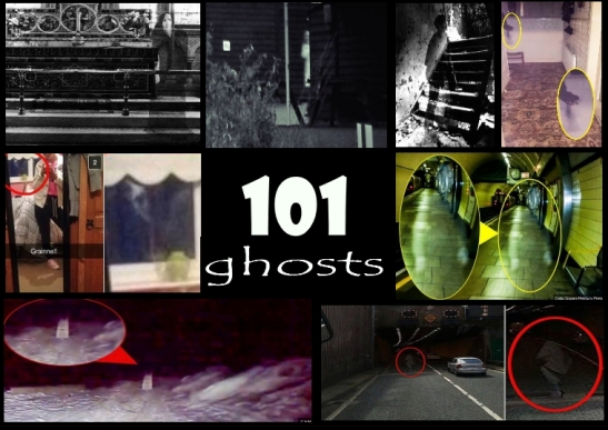 101-ghosts-slide