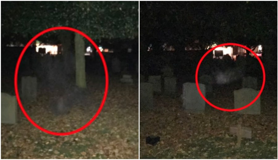 99-ghost-lincolnshire-graveyeard-collage