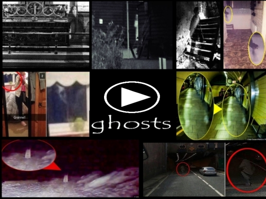 play-101-ghosts