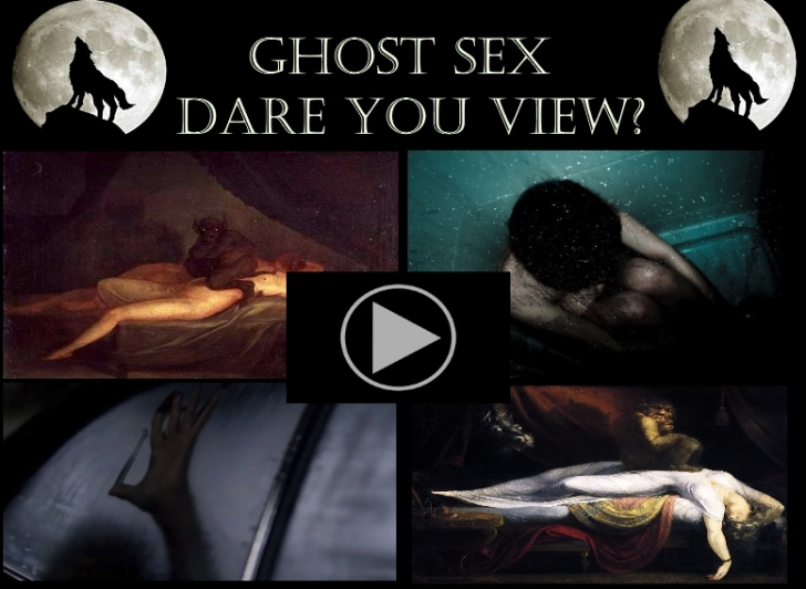 ghost-sex-main-cover-play