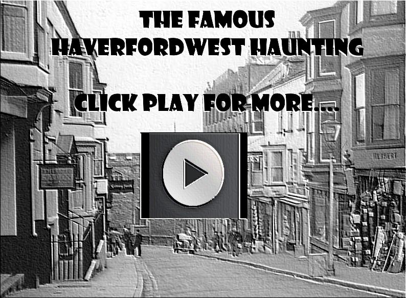 hwest-play
