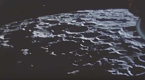 moon-ufo-apollo10-679737