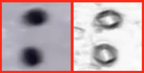 ufo-moon-698034