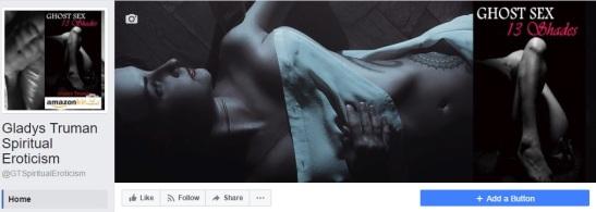 GT SE FB page