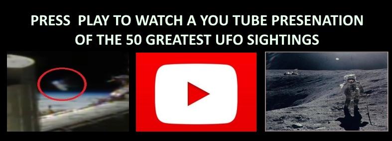 ufo PLAY