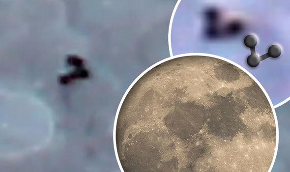 Moon-UFO-1033434