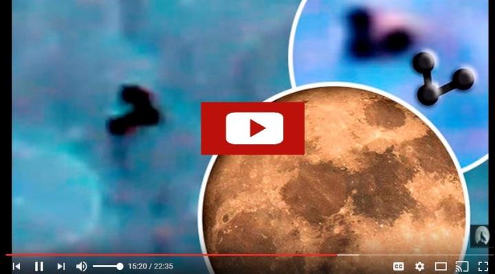 ufo aug play slide