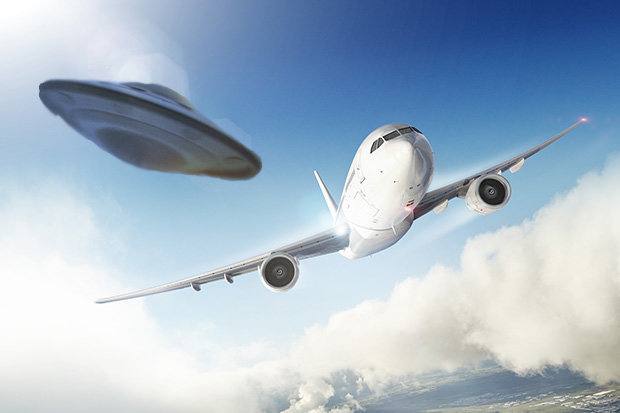 UFO-Sighting-Near-Miss-Plane-Glasgow-Airpot-Alien-Passenger-Britain-UK-Airprox-Board-ET-642023