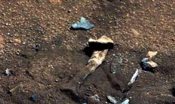 Mars-Bones-821386