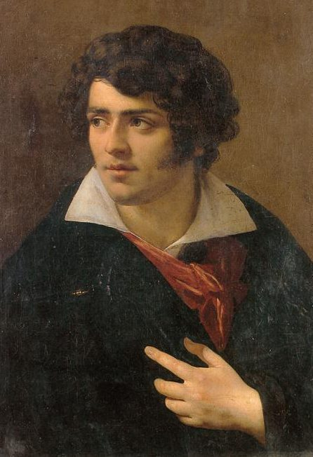19th-century-painting-by-anne-louis-girodet-de-roussy-trioson-e1512482981719