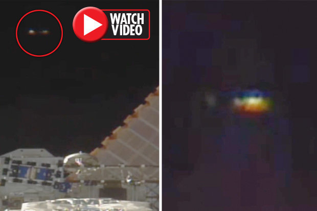 Bizarre-glowing-UFO-spotted-watching-ISS-696271
