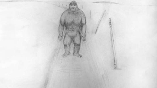 Qalvinraaq-Hairy-Man