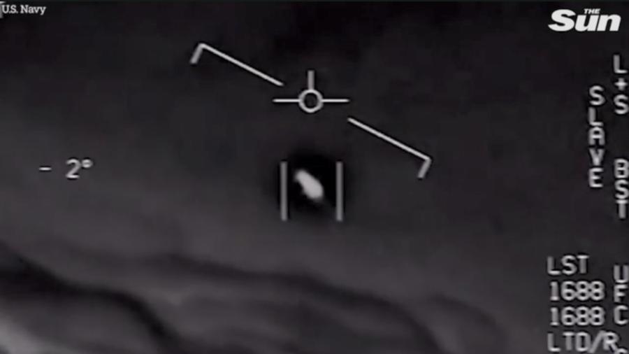 US-UFOs