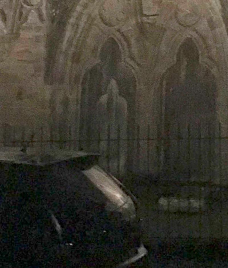 KH-IMAGEghostly_figure_spotted_at_Abbey