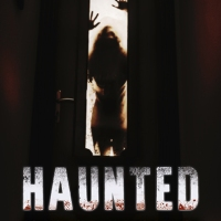 Haunted: Horror of Haverfordwest