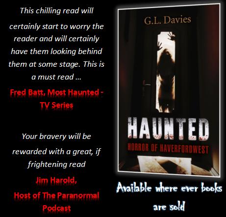 haunted post 1